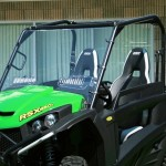 john-deere-gator-rsx-850i-full-windshield1