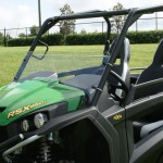 john-deere-gator-rsx-850i-short-windshield1