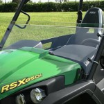 john-deere-gator-rsx-850i-short-windshield2