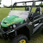 john-deere-gator-rsx-850i-short-windshield3