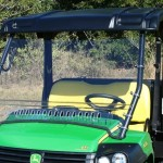 john-deere-xuv-full-vented-windshield-3_1153135175