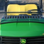 john-deere-xuv-full-vented-windshield-4_2012279340