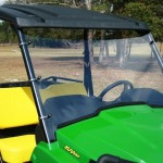 john-deere-xuv-windshield1