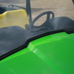 john-deere-xuv-windshield2