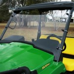 john-deere-xuv-windshield3